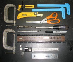 ssc_tools